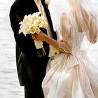 Bir erkek neden evlenir?