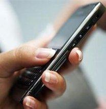 Cep telefonu kullananlar dikkat!