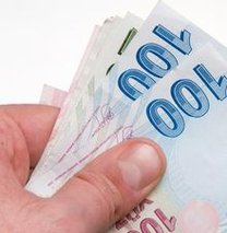 Asgari ücret 2015'te ne kadar olacak?