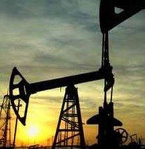 Irak petrolünde önemli gelişme!
