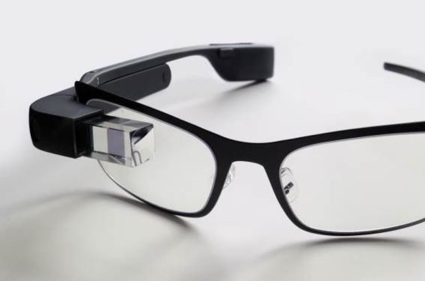 Akıllı gözlük,ATM,para,