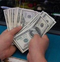 Döviz borcu olana iyi haber