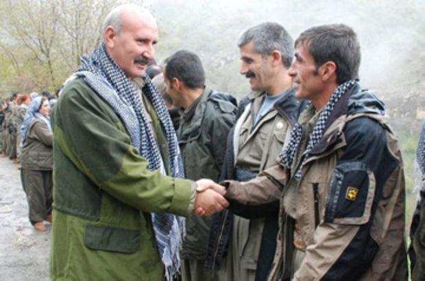 Abdullah Öcalan Sabri Ok