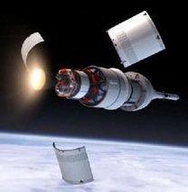 NASA'nın Orion kapsülünü testi ertelendi