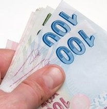 İşte yeni emekli maaşları
