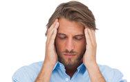 İnatçı ve şiddetli baş ağrıları beyin tümörü habercisi olabilir
