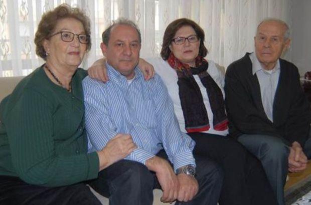 Tahliye olan emekli albay Eryaşa'dan çarpıcı sözler!