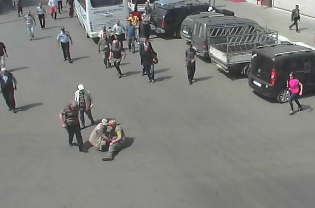 Bingür Sönmez'e silahlı saldırıda önemli gelişme!
