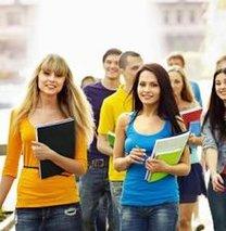 Üniversite öğrencilerine maaş gibi burs