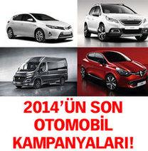 Otomobil şirketleri çıldırdı!