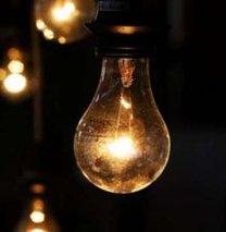 5 ilde elektrik kesilecek!