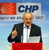 CHP'den torpil listesi iddiası