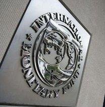 IMF'den 'tuzak' uyarısı!