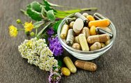 Avrupa bitkisel tıbba yöneliyor
