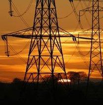 Elektrikte kayıp kaçak oranına fren geliyor