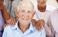 Alzheimer'dan korkma, önlem al!