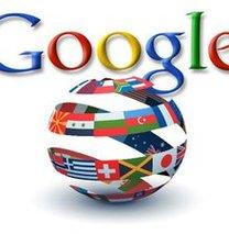 Google ile neler yapabilirsiniz?