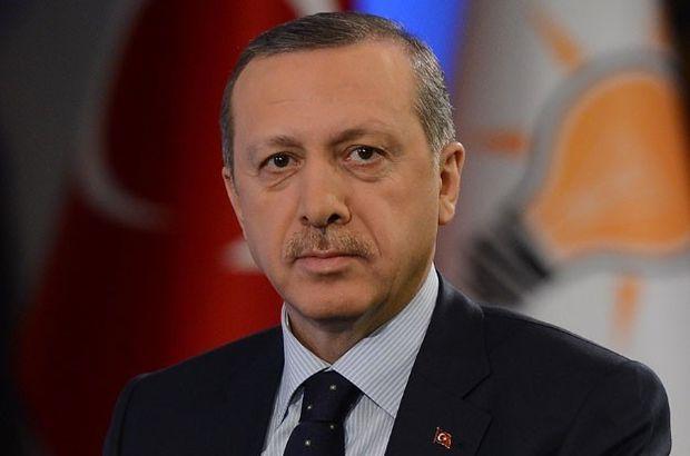 Cumhurbaşkanı Erdoğan'a hakaret davasında karar