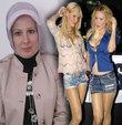 Sibel Üresin 'Cicişler'e açtığı davayı kaybetti