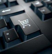 E-ticaret devi 3 bin kişiyi işten çıkaracak!