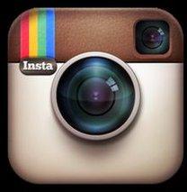 Instagram, Twitter'ı geçti