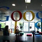 Google News o ülkede kaldırıldı