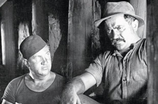 İşçi ve göçmen filmleri