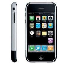 İşte ilk nesil iPhone'ların değeri!