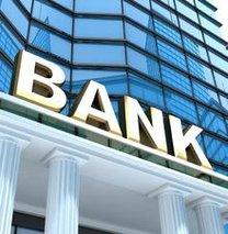 Bankalar adeta yarış halinde!