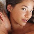 Kan grubunuz yatak odanızı etkiliyor!