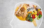 Doğru beslenme Alzheimer'dan koruyor