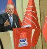 CHP'li Koç'tan ikinci torpil listesi iddiası