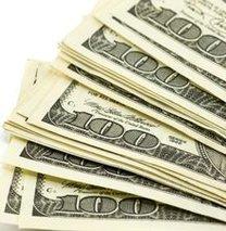 Tarihi zirveye çıkan dolar güne nasıl başladı?