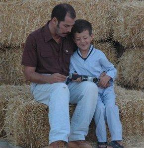 """""""Babam ve Oğlum"""" bu akşam Show TV'de!"""