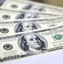 Rusya'da dolar rekor kırmaya devam ediyor