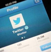 Turkcell'den Twitter açıklaması