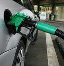 'Petroldeki düşüşTürkiye için altın fırsat'