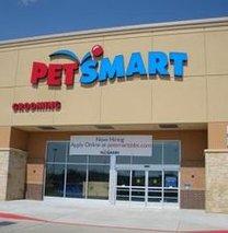 Migros'un İngiliz ortağı PetSmart'ı satın alıyor