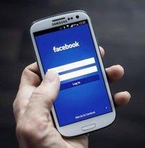 Dikkat! Facebook hesabınız aniden kapatılabilir!