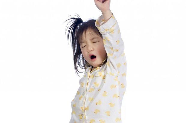 Çocuklarda uyurgezerliğe dikkat, Çocuklarda Uyurgezerlik | Sağlık ...