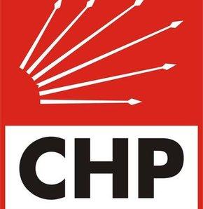 CHP İstanbul İl Başkanlığı'na Murat Karayalçın getirildi