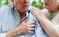 Kalp hastalığı olanlar dikkat!