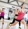 Düzenli egzersiz kısırlığı önlüyor