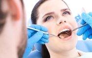 Yeni yılda aile diş hekimleri geliyor