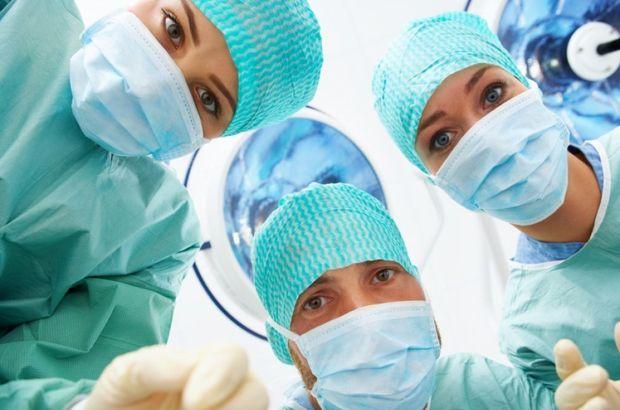 AYM'nin sezaryeni tıbbi zorunluluğa bağlama kararı uzmanları ikiye böldü