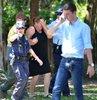 Avustralya'da 8 çocuk bıçaklanarak öldürüldü