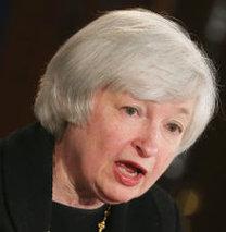 Bankalar faiz şokuna hazırlıklı olmalı!