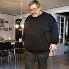 AB'den tarihi obezite kararı!