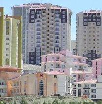 Fakirleşen Ruslar Evlerini Satıyor!
