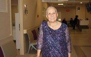 20 yılda 4 kez kansere yakalandı ama yılmadı